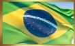 Забележително мерло от стара реколта очарова най-влиятелния винен блог в Бразилия