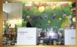 Participation at PRODEXPO 2012 International Fair